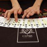 regulatory-frameworks-for-online-gambling-in-japan