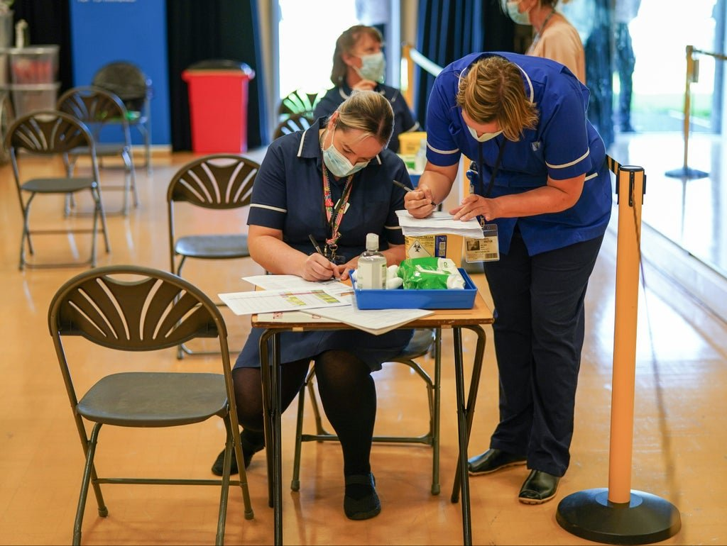 1.3-million-flu-vaccine-invitations-to-be-sent-out-this-weekend-as-nhs-prepares-for-'challenging-winter'