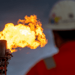 two-more-energy-firms-collapse-one-of-which-is-bp-backed-due-to-soaring-gas-prices