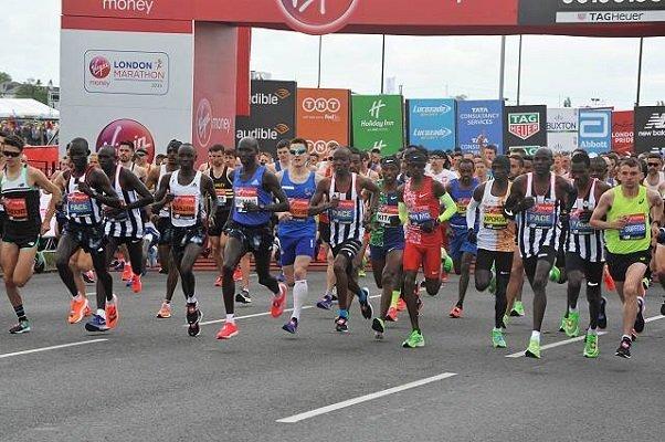 london-marathon-to-explore-other-broadcasting-options